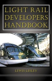 Light Rail Developers  Handbook