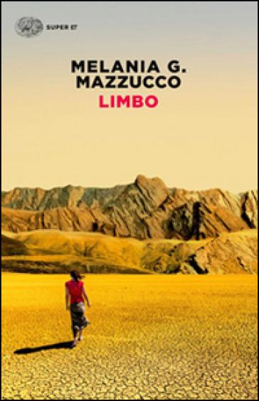 Limbo - Melania G. Mazzucco |