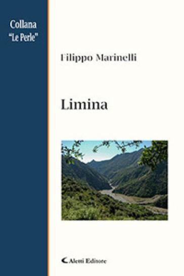 Limina - Filippo Marinelli |