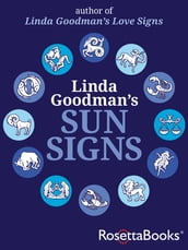 Linda Goodman s Sun Signs