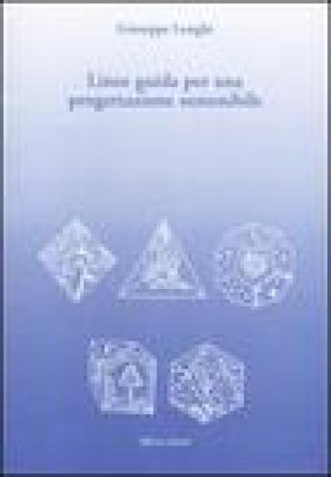 Linee guida per una progettazione sostenibile - Giuseppe Longhi pdf epub