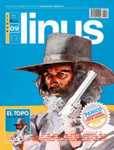 Linus (2019). 9. -  pdf epub