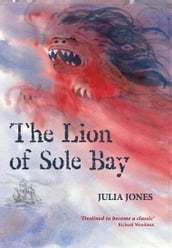 Lion of Sole Bay
