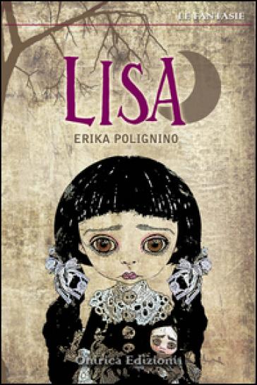 Lisa - Erika Polignino  