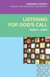 Listening for God s Call