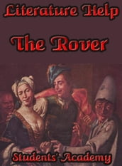 Literature Help: The Rover
