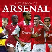 Little Book of Arsenal