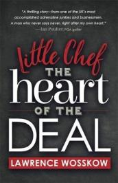 Little Chef The Heart of The Deal