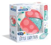 Little Lady Bug Projector