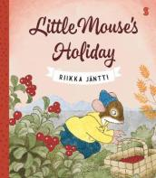 Little Mouse s Holiday