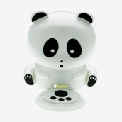 Little Panda - Nail Dry Air Machine