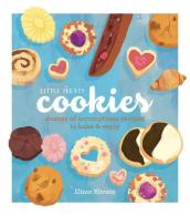 Little Treats - Cookies
