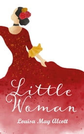 Little Woman