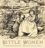 /Little-Women/Louisa-May-Alcott/ 978067405971