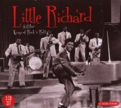 Little richard & rock n