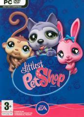 prezzo Littlest Pet Shop in offerta
