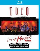 Live at montreux 1991-bluray