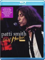Live at montreux 2005-bluray