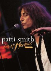 Live at montreux 2005-dvd