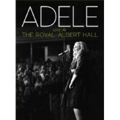 Live at the albert hall (cd+dvd)