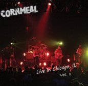 Live in chicago vol.2