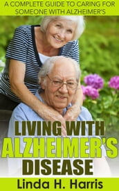 Living With Alzheimer