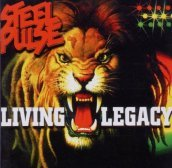 /Living-legacy/Steel-Pulse/ 604388459926