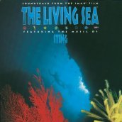 Living sea -ost-