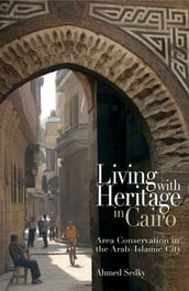 Living with Heritage in Cairo