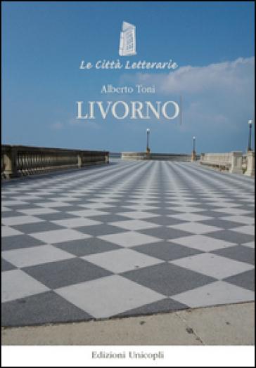 Livorno - Alberto Toni |