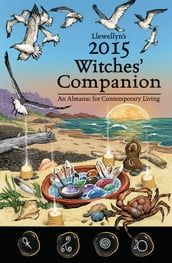 Llewellyn s 2015 Witches  Companion