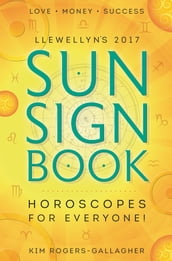 Llewellyn s 2017 Sun Sign Book