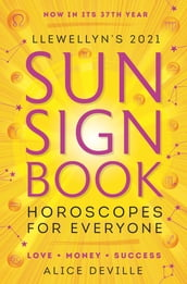 Llewellyn s 2021 Sun Sign Book