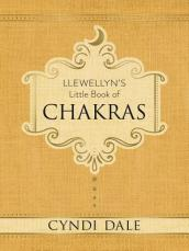 Llewellyn s Little Book of Chakras