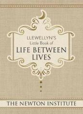 Llewellyn s Little Book of Life Between Lives