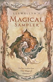 Llewellyn s Magical Sampler