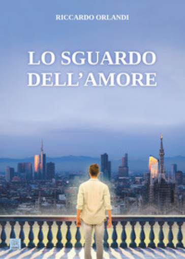 Lo sguardo dell'amore - Riccardo Orlandi | Jonathanterrington.com
