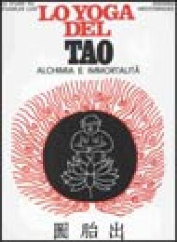 Lo yoga del Tao