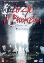 Lo zio di Brooklyn (DVD)
