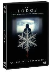 Lodge (The)
