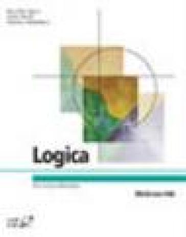 Logica - Achille Varzi | Ericsfund.org