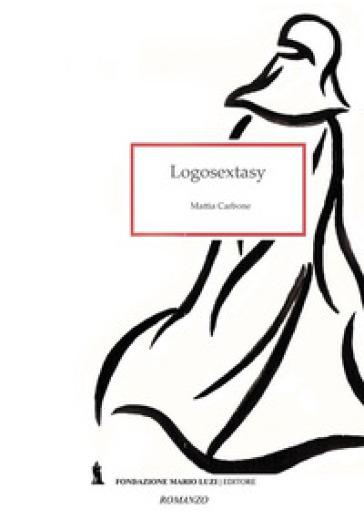 Logosekstasy - Mattia Carbone  
