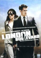 /London-Boulevard-DVD/William-Monahan/ 803280703937
