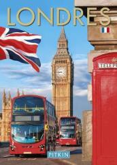 London (French)