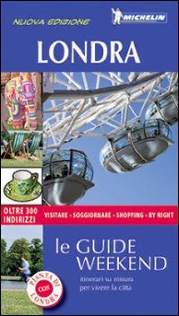 Londra con pianta libro mondadori store for Guide turistiche londra