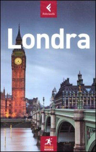Londra rob humphreys libro mondadori store for Guide turistiche londra