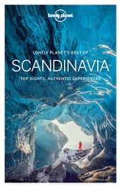 Lonely Planet Best of Scandinavia
