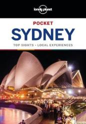 Lonely Planet Pocket Sydney