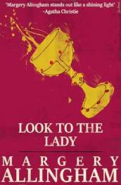 Look to the Lady