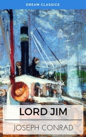 Lord Jim (Dream Classics)